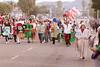 2015_GB_Christmas_Parade_20151205-1361