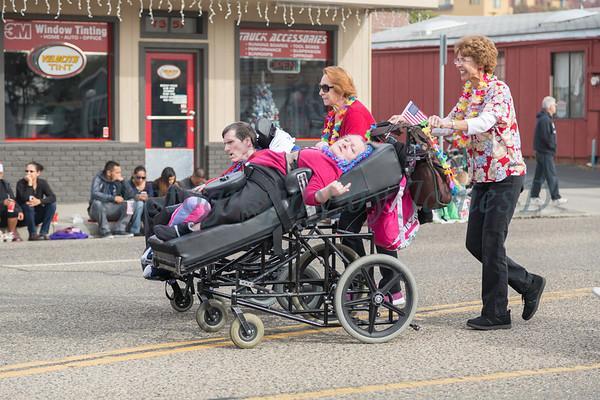 2015_GB_Christmas_Parade_20151205-1622