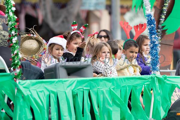2015_GB_Christmas_Parade_20151205-1751