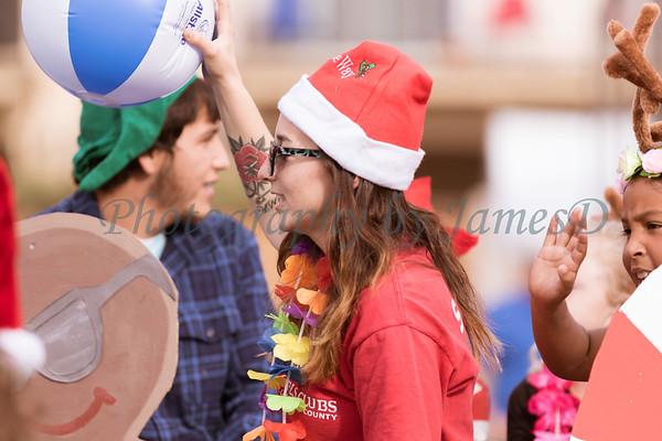 2015_GB_Christmas_Parade_20151205-1341