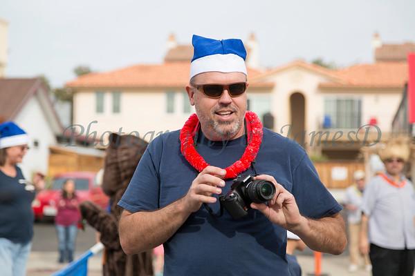 2015_GB_Christmas_Parade_20151205-1661