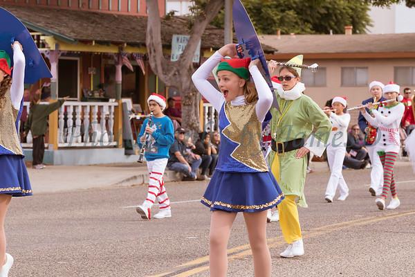 2015_GB_Christmas_Parade_20151205-1132
