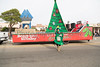 2015_GB_Christmas_Parade_20151205-1303