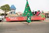 2015_GB_Christmas_Parade_20151205-1303