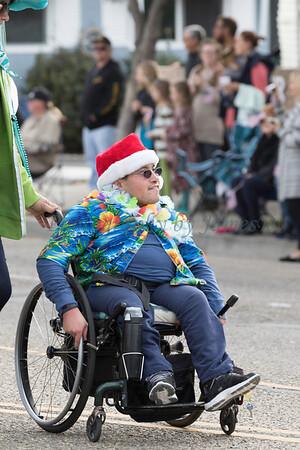 2015_GB_Christmas_Parade_20151205-1097