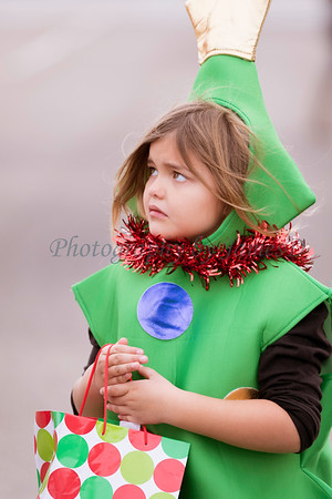 2015_GB_Christmas_Parade_20151205-1320