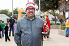 2015_GB_Christmas_Parade_20151205-3226