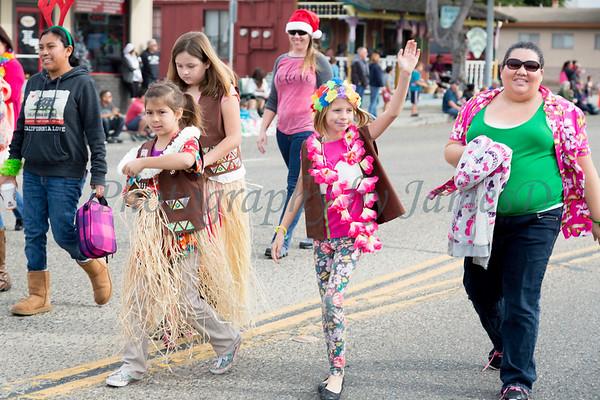 2015_GB_Christmas_Parade_20151205-1203
