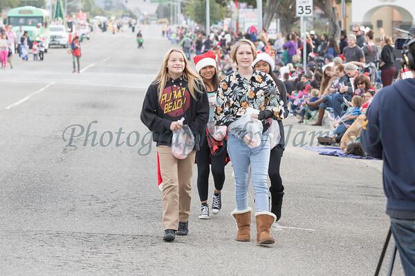 2015_GB_Christmas_Parade_20151205-1170