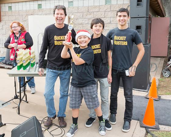 2015_GB_Christmas_Parade_20151205-3121
