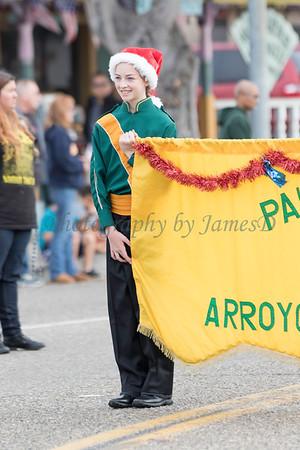 2015_GB_Christmas_Parade_20151205-1961