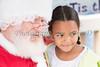 2015_GB_Christmas_Parade_20151205-2988