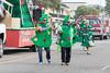 2015_GB_Christmas_Parade_20151205-1277