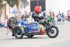 2015_GB_Christmas_Parade_20151205-1483