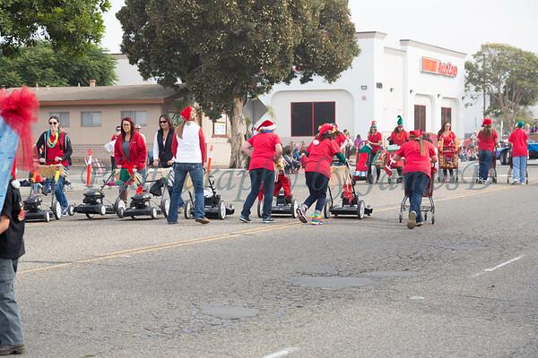2015_GB_Christmas_Parade_20151205-1568