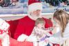 2015_GB_Christmas_Parade_20151205-3037