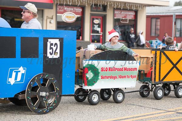 2015_GB_Christmas_Parade_20151205-2404
