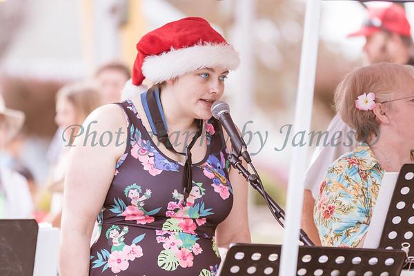 2015_GB_Christmas_Parade_20151205-2702