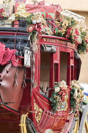 2015_GB_Christmas_Parade_20151205-388