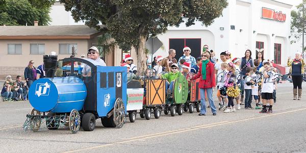 2015_GB_Christmas_Parade_20151205-2383