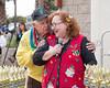 2015_GB_Christmas_Parade_20151205-3148