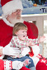 2015_GB_Christmas_Parade_20151205-3045