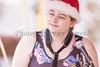 2015_GB_Christmas_Parade_20151205-2736