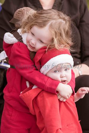 2015_GB_Christmas_Parade_20151205-936