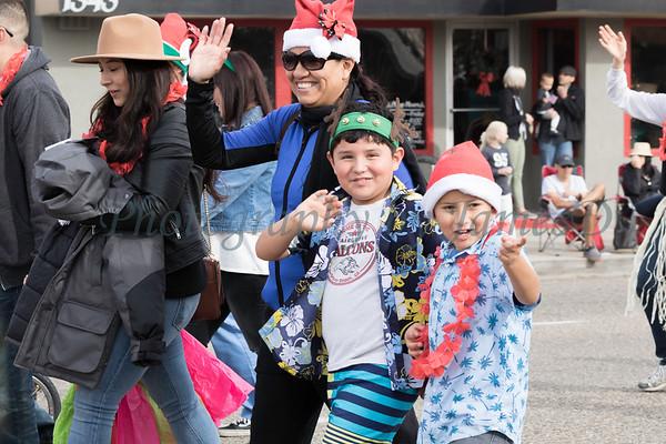 2015_GB_Christmas_Parade_20151205-1251
