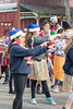 2015_GB_Christmas_Parade_20151205-1676