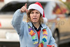 2015_GB_Christmas_Parade_20151205-195