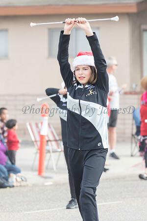 2015_GB_Christmas_Parade_20151205-1538