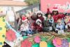 2015_GB_Christmas_Parade_20151205-1794
