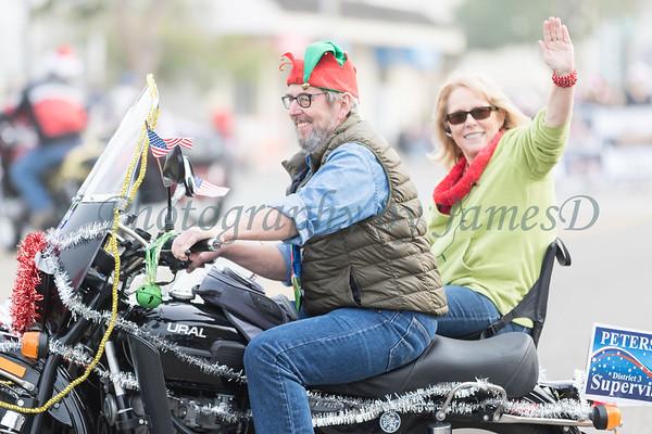 2015_GB_Christmas_Parade_20151205-1474