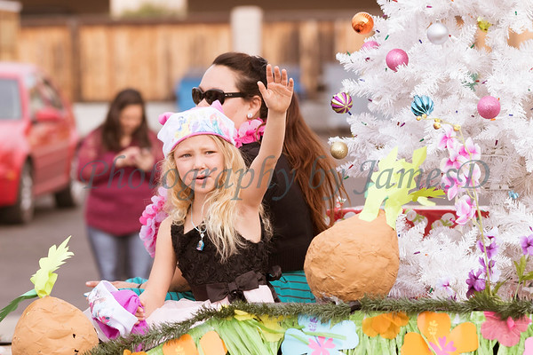 2015_GB_Christmas_Parade_20151205-1911