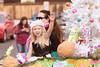2015_GB_Christmas_Parade_20151205-1911
