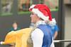 2015_GB_Christmas_Parade_20151205-1154