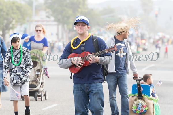 2015_GB_Christmas_Parade_20151205-1648