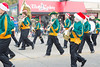 2015_GB_Christmas_Parade_20151205-1983