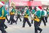 2015_GB_Christmas_Parade_20151205-1983