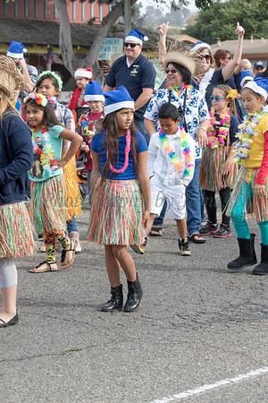 2015_GB_Christmas_Parade_20151205-1684