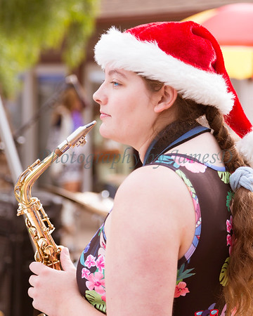 2015_GB_Christmas_Parade_20151205-2776