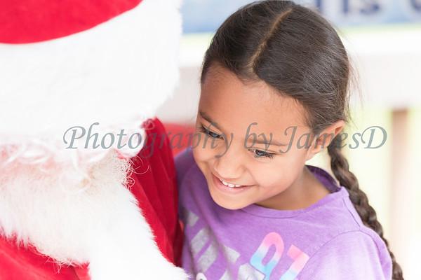 2015_GB_Christmas_Parade_20151205-2981