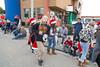 2015_GB_Christmas_Parade_20151205-1181