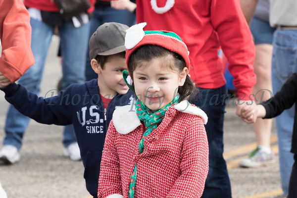 2015_GB_Christmas_Parade_20151205-1239