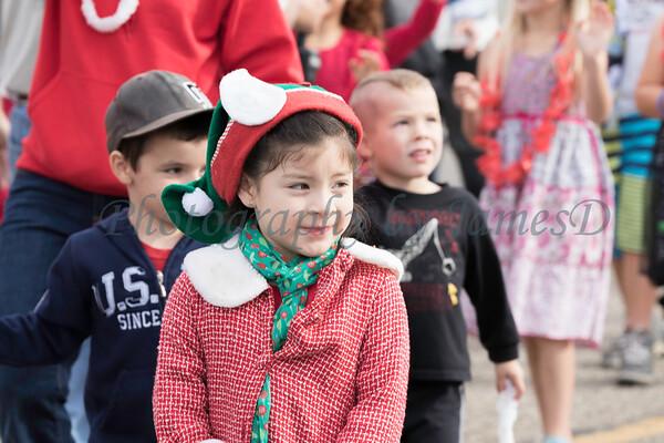 2015_GB_Christmas_Parade_20151205-1237