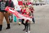 2015_GB_Christmas_Parade_20151205-1396