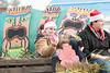 2015_GB_Christmas_Parade_20151205-1780