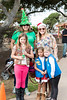 2015_GB_Christmas_Parade_20151205-3075
