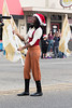 2015_GB_Christmas_Parade_20151205-1428